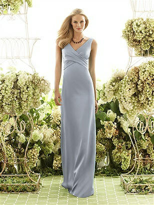 After Six Bridesmaid Style 6550 http://www.dessy.com/dresses/bridesmaid/6550/