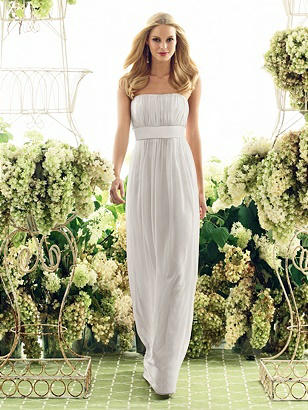 After Six Bridesmaid Style 6556 http://www.dessy.com/dresses/bridesmaid/6556/