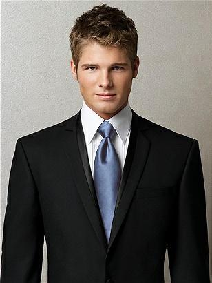 Iridescent Taffeta Neck Tie http://www.dessy.com/accessories/iridescent-taffeta-mens-neck-tie/
