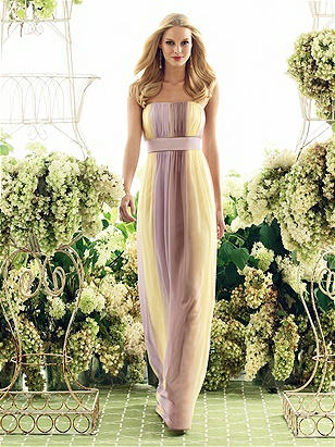 After Six Bridesmaid Style 6556P http://www.dessy.com/dresses/bridesmaid/6556p/