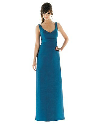 Alfred Sung Style D451 http://www.dessy.com/dresses/bridesmaid/d451/