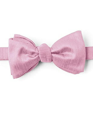 Dupioni Bow Ties http://www.dessy.com/accessories/dupioni-bow-ties/