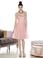 Cynthia Rowley Style 8001