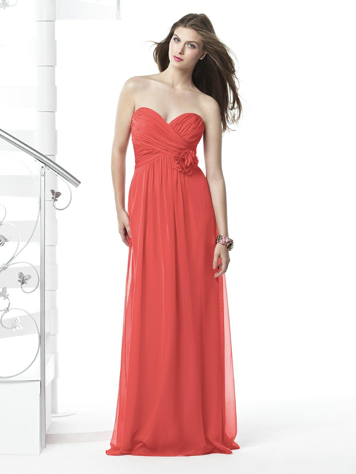 Price of dessy bridesmaid dresses gallery braidsmaid dress dessy bridesmaid dresses buy online uk wedding dress shops dessy bridesmaid dresses buy online uk 89 ombrellifo Gallery
