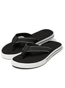 Men's Chuck Taylor Style Flip Flops