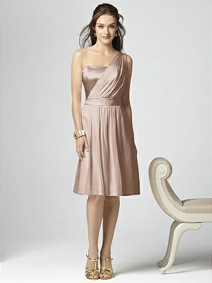 Dessy Collection Style 2862 http://www.dessy.com/dresses/bridesmaid/2862/