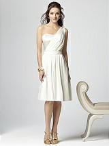 Dessy Collection Style 2862