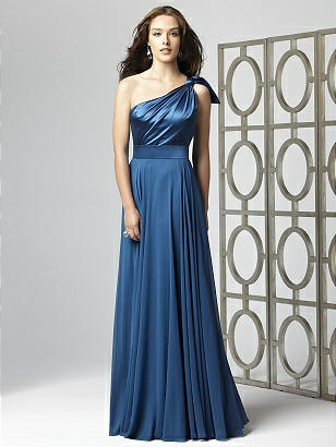 Dessy Collection Style 2861 http://www.dessy.com/dresses/bridesmaid/2861/