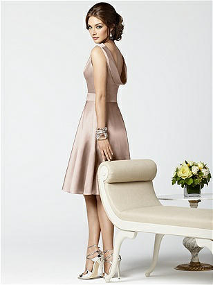 Dessy Collection Style 2852 http://www.dessy.com/dresses/bridesmaid/2852/