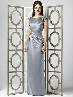 Dessy Collection Style 2854 http://www.dessy.com/dresses/bridesmaid/2854/