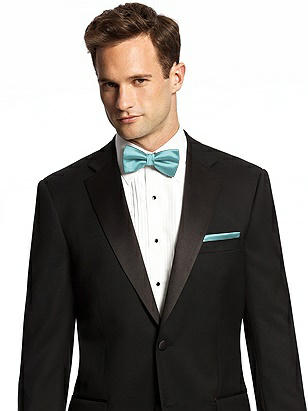 Paragon Bow-Tie http://www.dessy.com/accessories/paragon-bow-tie/