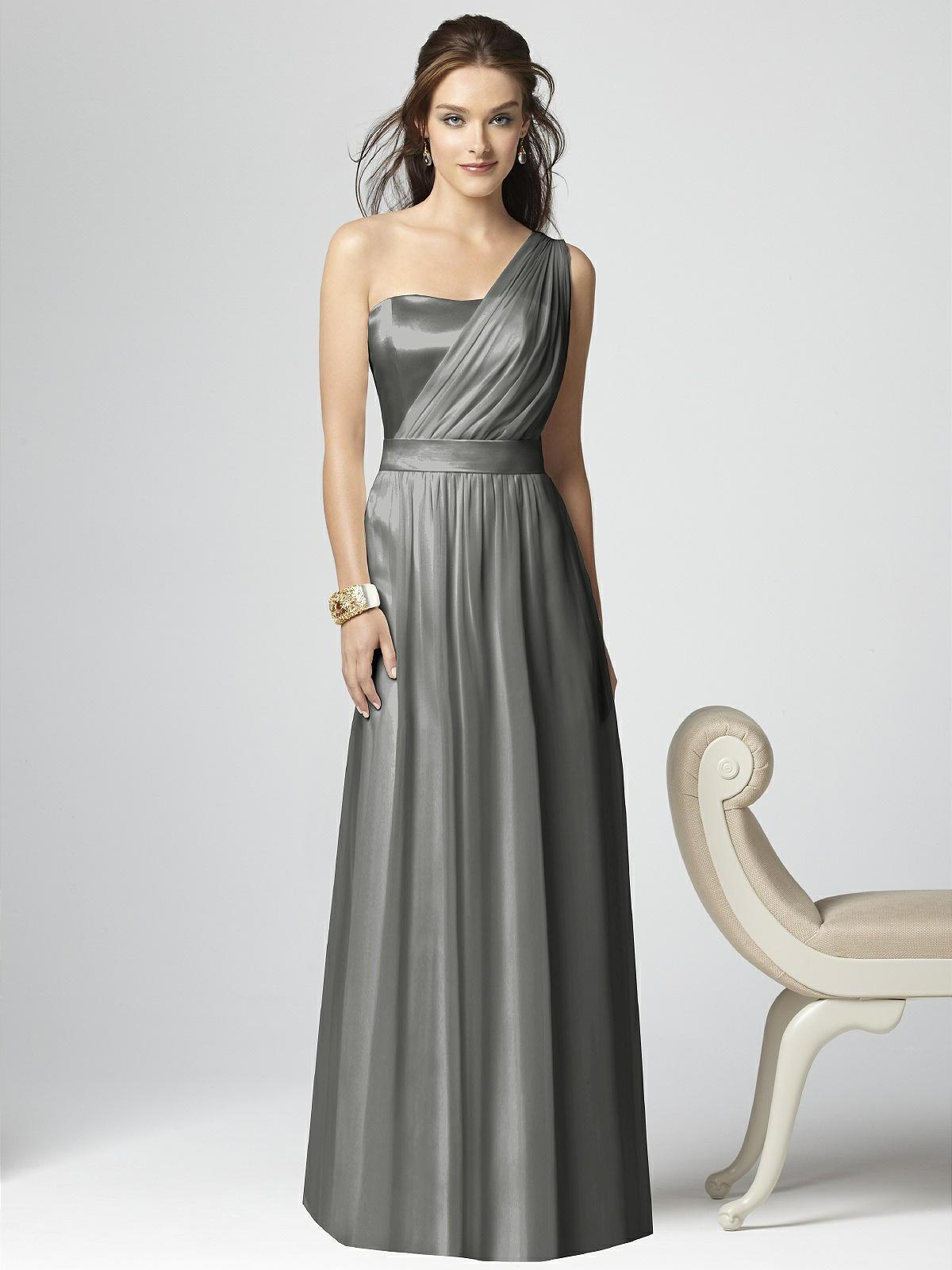 Cheap dessy bridesmaid dresses usa
