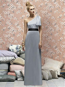 Lela Rose Bridesmaids Style LR171