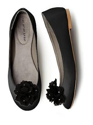 Glimmer Shoe Clip http://www.dessy.com/accessories/glimmer-shoe-clip/