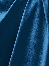 Glamour Satin Fabric by the 1/2 Yard