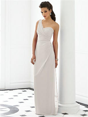 After Six Bridesmaid Dress 6646 http://www.dessy.com/dresses/bridesmaid/6646/
