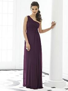 After Six Bridesmaid Dress 6651