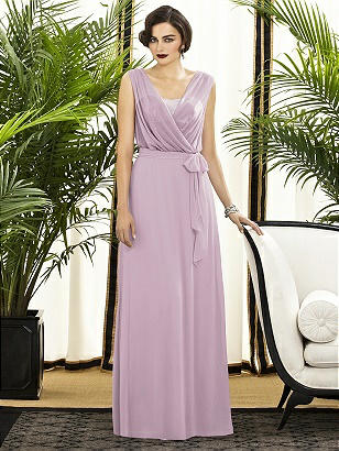 Dessy Collection Style 2888 http://www.dessy.com/dresses/bridesmaid/2888/