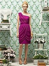 Lela Rose Style LR179