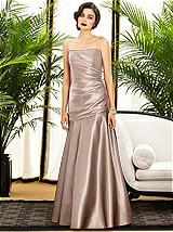 Dessy Collection Style 2876