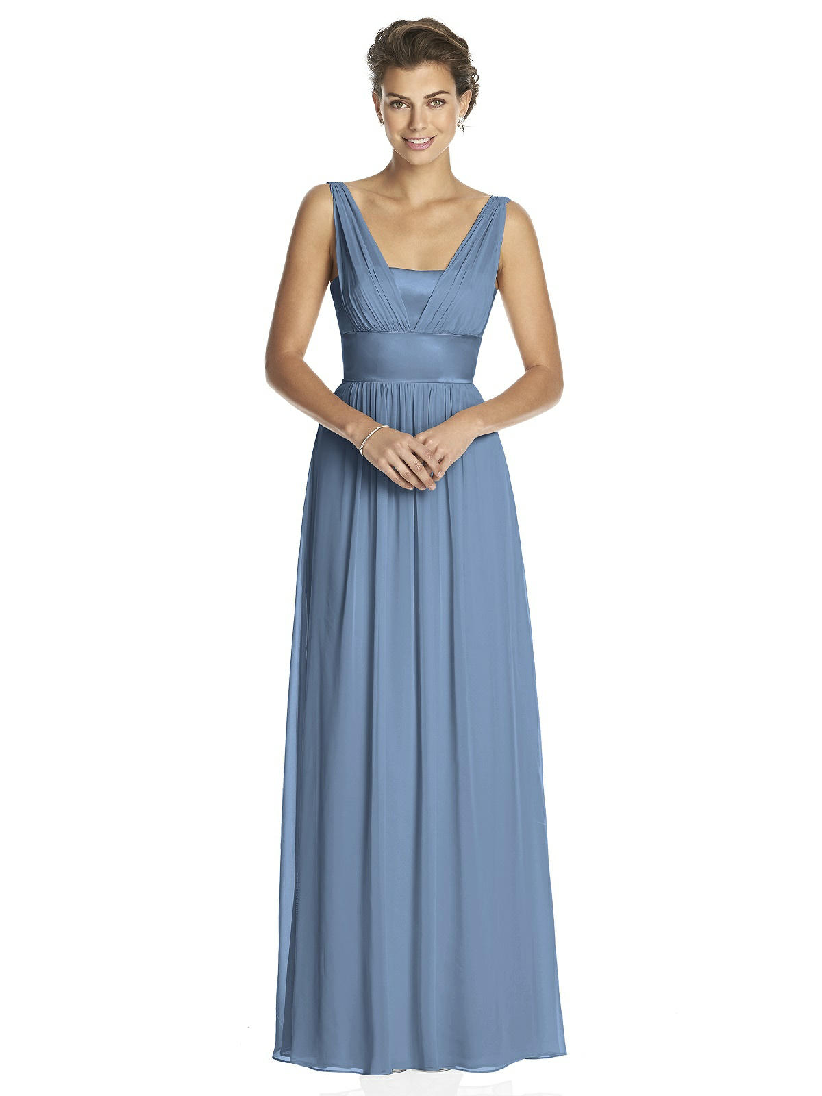 Dessy Collection Bridesmaid Dresses 89