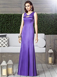 Dessy Collection Style 2900