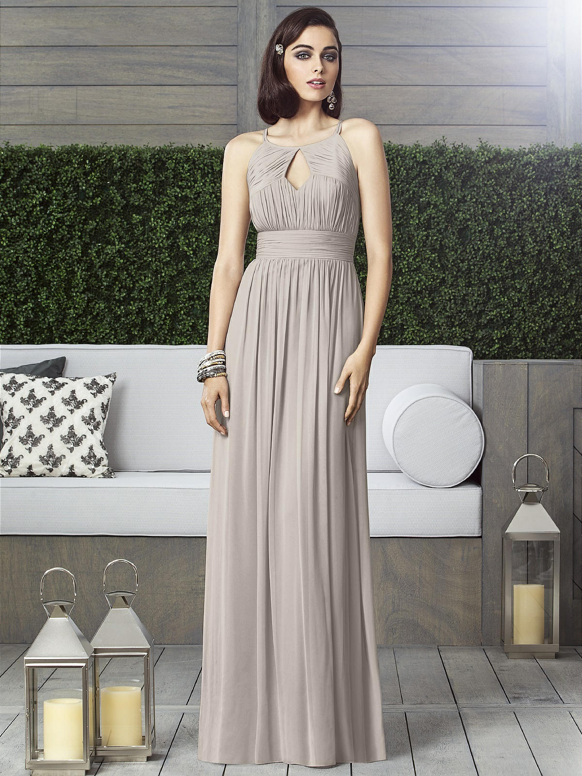 Dessy Collection Bridesmaid Dresses 58