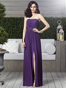 Dessy Collection Style 2910