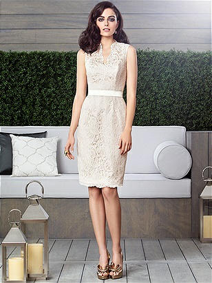 Dessy Collection Style 2912 http://www.dessy.com/dresses/bridesmaid/2912/