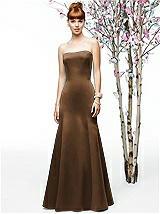 Lela Rose Style LR192