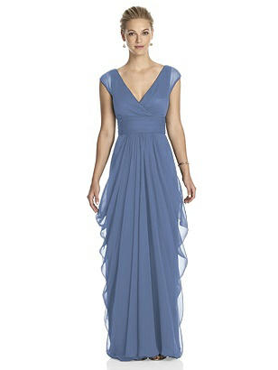 Lela Rose Style LR200 http://www.dessy.com/dresses/bridesmaid/lr200/