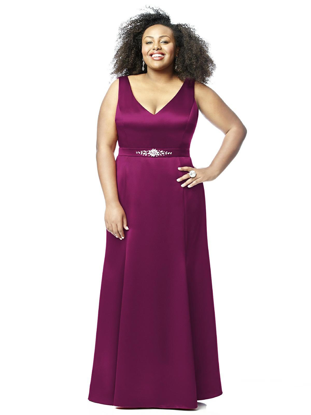 plus length dresses stores