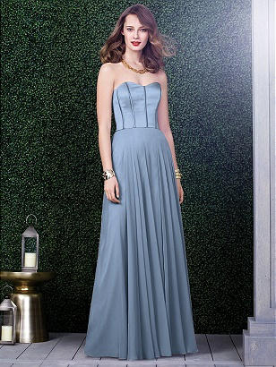 Dessy Collection Style 2922 http://www.dessy.com/dresses/bridesmaid/2922/