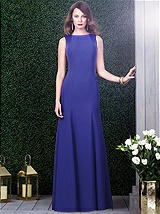 Dessy Collection Style 2923X