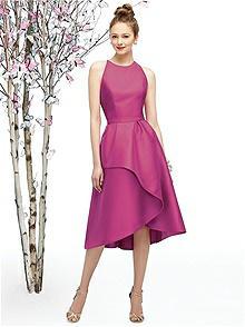 Lela Rose Style LR206