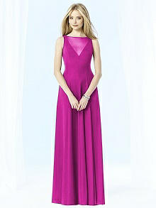 After Six Bridesmaids Style 6703