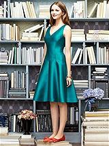 Lela Rose Style LR209