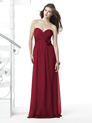 Dessy Collection Style 2832 http://www.dessy.com/dresses/bridesmaid/2832/