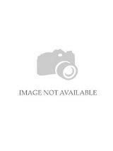 Social Bridesmaids Style 8166