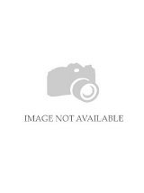 After Six Bridesmaids Style 6732