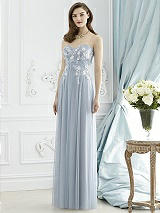 Dessy Collection Style 2948