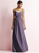 JY Jenny Yoo Bridesmaid Style JY508