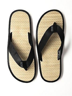 Men's Destination Flip Flop http://www.dessy.com/accessories/mens-destination-flip-flop/