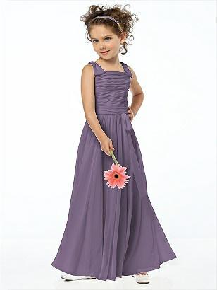Flower Girl Style FL4033 http://www.dessy.com/dresses/flowergirl/fl4033/