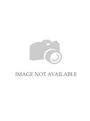 Alfred Sung Style D583 http://www.dessy.com/dresses/bridesmaid/d583/