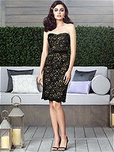 Dessy Collection Style 2911