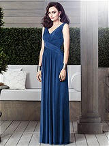 Dessy Collection Style 2913