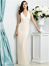 Dessy Collection Style 2938