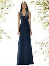 Social Bridesmaids Style 8161