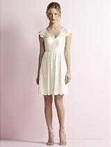 JY Jenny Yoo Bridesmaid Style JY509